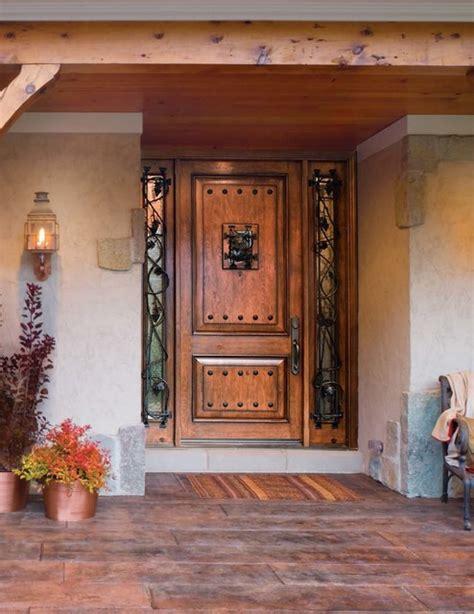 jeld wen  fiberglass entry door  sidelights