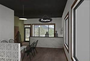 17 best images about hatch renderings on pinterest for Interior decorator kelowna bc