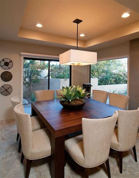 ideas decorar comedor casa  como organizar la
