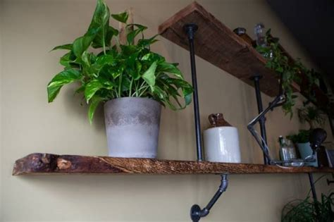 diy shelving ideas racks  wall shelves created