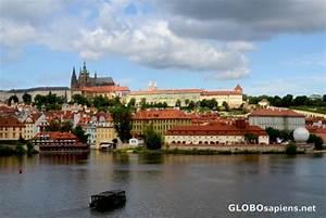 Koupit Dianabol Steroidu V Hlavni Mesto Praha Ceska