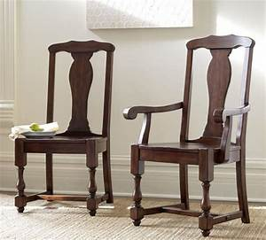 pottery barn summer clearance sale extra 15 off coupon With discontinued pottery barn dining chairs