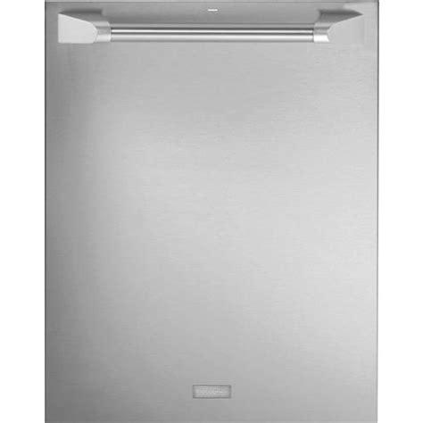 zdtspjss  monogram fully integrated dishwashers goedekerscom integrated dishwasher