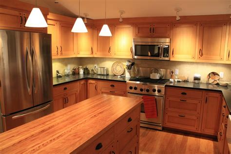 Kitchen Backsplash Ideas Houzz - custom woodworking furniture and cabinetry blue spruce within fir kitchen cabinets tips