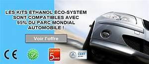 Installateur Kit Ethanol Lyon : eco system kit ethanol e85 economiseur de carburant kit additionnel eco system ~ Medecine-chirurgie-esthetiques.com Avis de Voitures