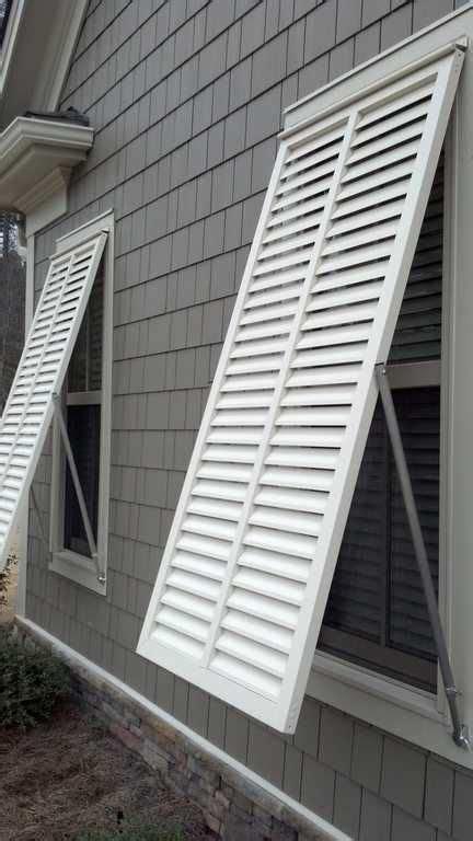 bahama exterior shutters outdoor shutters shutters exterior window shutters exterior