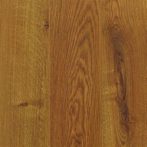 gunstock oak flooring home depot home decorators collection gunstock oak 8 mm thick x 4 29