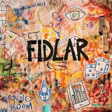 Fidlar Announce Sophomore Album, Too, Share Hilarious