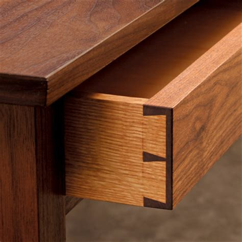 fine woodwork start  woodoperating business   tight