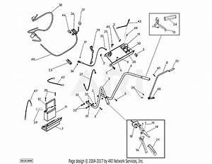 Dr Field And Brush Mower Repair Manual