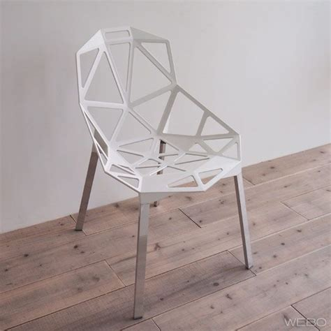 17 best images about konstantin grcic on