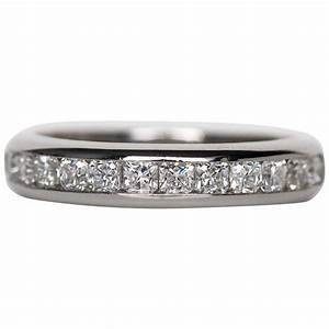 15 best collection of tiffanys wedding bands for Wedding ring companies