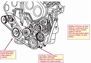 2008 Kia Sorento Engine Diagram 2008 Kia Sorento Ignition