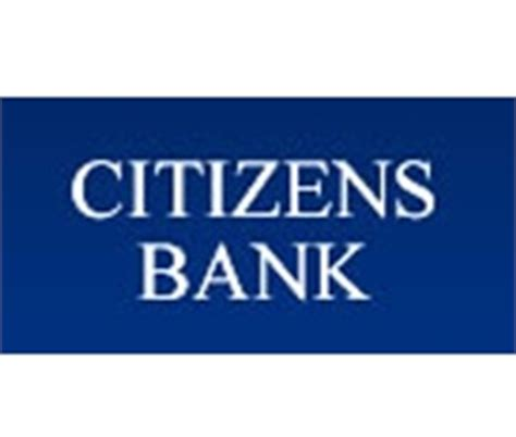 citizens bank customer service phone number citizens bank of lafayette 412 w lincoln st tullahoma