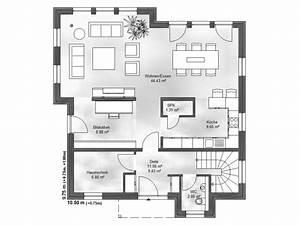 Eigenleistung Berechnen Hausbau : stadtvilla 8 ~ Themetempest.com Abrechnung