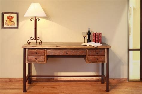 unfinished solid wood office furniture gallery natural