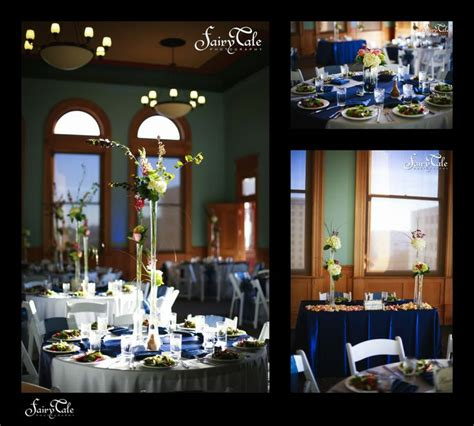 dallas decor and more old red courthouse dallas texas wedding i fairy tale photography decor and more pinterest