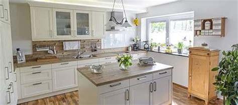 vitrage cuisine fenêtre cuisine au meilleur prix fenetre24 com
