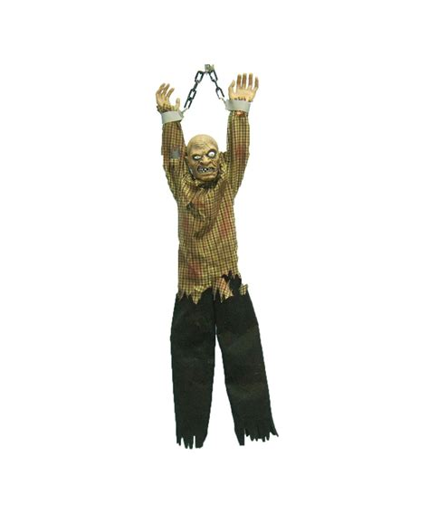 Motion Activated Props Uk by Hanging Motion Activated Prop New Arrivals