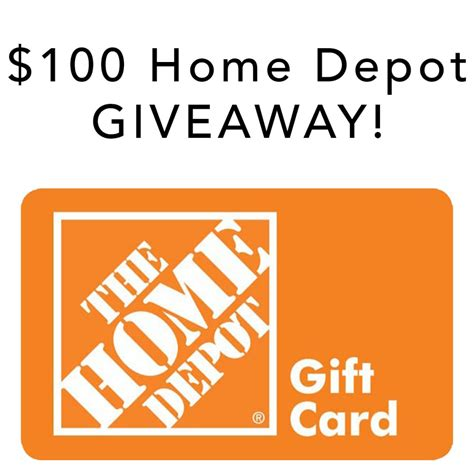 home depot official site home depot survey official us illinois state historical