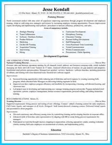 resume cover letter heavy equipment operator heavy equipment operator cover letter resume muzssp x