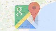 Cuatro trucos geniales para Google Maps