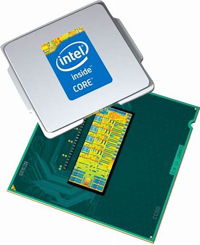Intel Core I3 Haswell Mhz