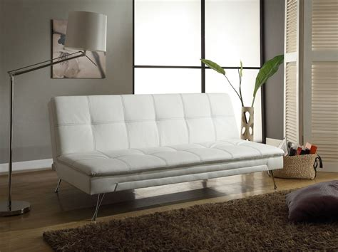 cheap sofas for sale buy cheap sofa cheap sectional sofa