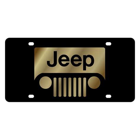 jeep jk grill logo jeep grill logo bing images