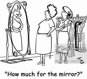 Self-concept Cartoons and Comics - funny pictures from ...