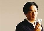梁朝伟 - 搜狗百科