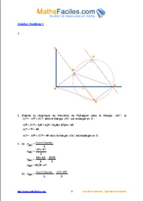 comment calculer le volume d un cone performancebyhagstrom seperformancebyhagstrom se
