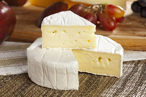 brie cheese which cheeses are lower in fat livestrong com