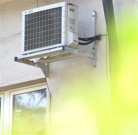 Klimaanlage Der Welt by Klimaanlagen Ein Ger 228 T Zur Abk 252 Hlung Muss Welt