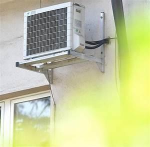 Klimaanlage Schlauch Fenster : klimaanlagen ein ger t zur abk hlung muss her welt ~ Watch28wear.com Haus und Dekorationen