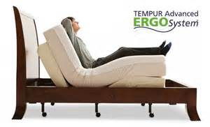 Headboard Kit For Tempurpedic Adjustable Bed by I Bought A Temperpedic Matress Today Any Good Srs