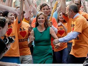 A last 'Today' good morning for Meredith Vieira - San ...