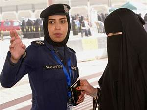 Kuwait Women Dress Code Pictures to Pin on Pinterest ...