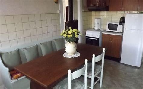 chambres d hotes belfort chambres d h 244 tes g 238 te du 90 belfort europa bed