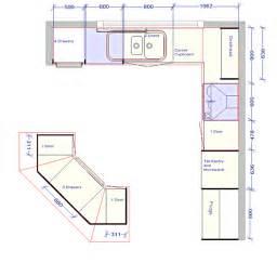 kitchen floorplan kitchen floor plans unique kitchen floorplan kitchen