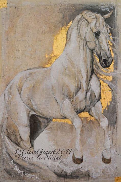 andalusian yeguada stallion
