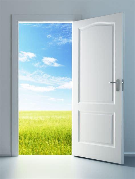 Opendoorpiccropjpg (1206×1600)  Oh Arquitectura