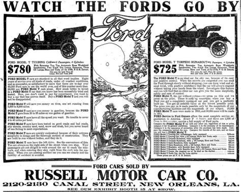 Filefords Russell Motor  Ee  Car Ee   Jpg Wikimedia Commons