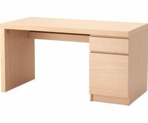 Ikea Malm Tisch : ikea malm schreibtisch 65x73x140cm ab 109 00 preisvergleich bei ~ Yasmunasinghe.com Haus und Dekorationen