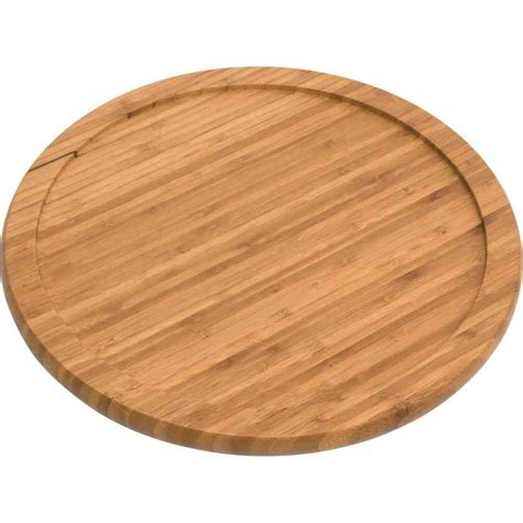 Cabinet Lazy Susan Turntable  Home Furniture Design