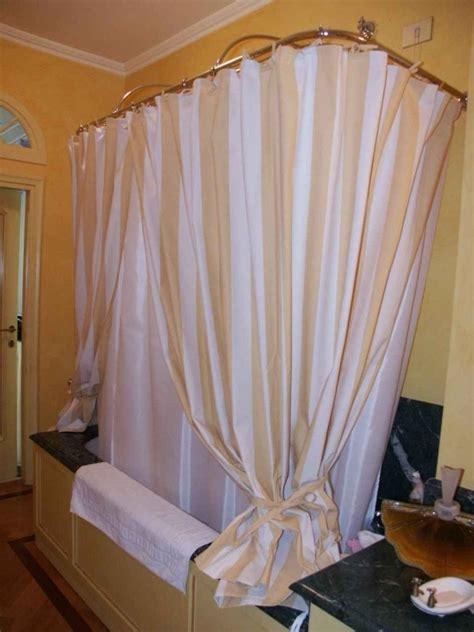 tenda per vasca tende impermeabili per doccia e vasca da bagno tpm meda