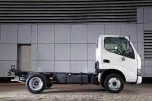 2017 Toyota Truck Sale