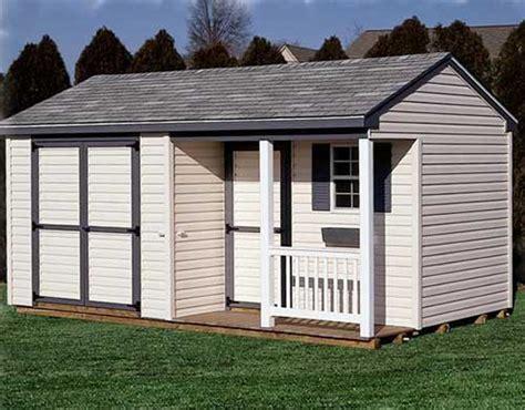 amish built sheds amish built sheds everything amish quality amish sheds