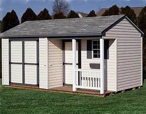 amish built sheds everything amish quality amish sheds With amish sheds prices