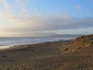2014 Tide Chart Ocean Beach San Francisco Ca California Beaches
